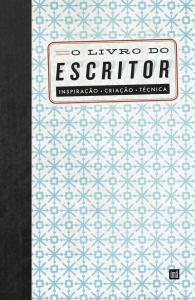 o livro do escritor