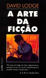 A arte da ficção